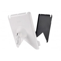 Holder for Ipad 2 and 3  for  Ipevo Perch
