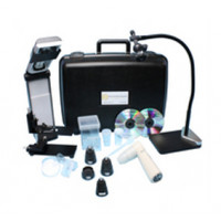 ProScope Mobile Lab Education Kit