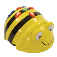 Bundle Bee-Bot + Interactive White Board Set