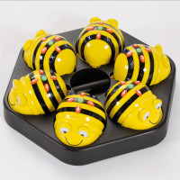 Bee-bot Class Bundle. Product Code: 708-IT10079