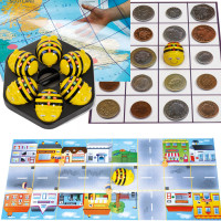 Bee Bot Group Starter Set  Product Code: EL00400