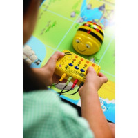 Bee-Bot Talking Mat Product Code: EL00024