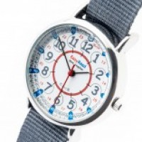 EasyRead Time Teacher Watch