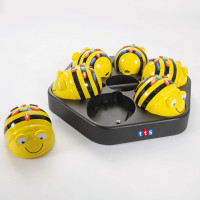 Bee-Bot Rechargeable Docking Station. Model: EL00358