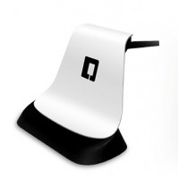 Telepresence Robot Charging Dock - Double Robotics