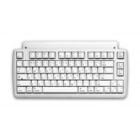 Matias Mini Tactile Pro Keyboard for Mac. FK303