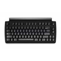 Matias Mini Quiet Pro Keyboard for PC. FK303QPC