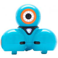 Wonder Workshop Dash Robot. Product Code : DSH001-P
