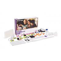 Little Bits Education Steam Student Set