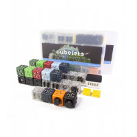 Cubelets Creative Constructors Educator Pack *NEW*