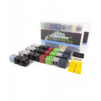 Cubelets Mini Makers Educator Pack *NEW*