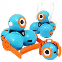 DASH & Dot Accessories Pack. DSH102-P