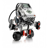 LEGO MINDSTORMS Education EV3 Core Set. IT01178