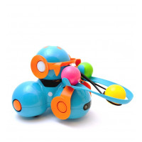 Wonder Workshop Dash Launcher. Product code: DSH104-P
