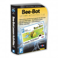 Bee-Bot Activities 1 Software. ITSBBS