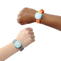 Jewelbots Smart Wearable Friendship Bracelets for Kids