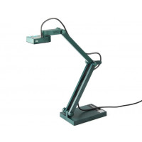 IPEVO, V4K Ultra High Definition USB Document Camera. 5-880-4-01
