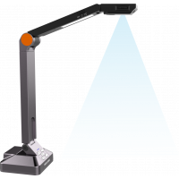 Hovercam Solo 8Plus Document Camera