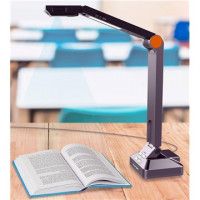 HoverCam Solo 8 Spark Document Camera