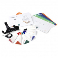 Sketch Kit for Dash and Cue Robots. DSH027-P