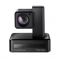 VDO360 TeamCam USB PTZ Camera. VPTZH-05