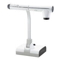 TT-12iD portable document camera