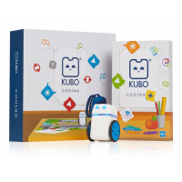 KUBO Coding and Coding+ Single Set Bundle Version 2020