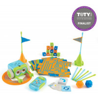 Learning Resources Botley The Coding Robot Activity Set. LER 2935