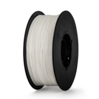 1KG PLA Filament for Creator Pro