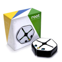 Root Coding Robot