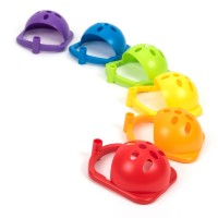 Bee-Bot Pen Holders - 6pk. 708-IT10114