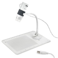 Flex-View Digital Microscope. Product code: SC10024