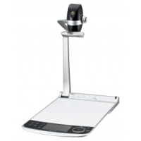 Elmo PX-30E platform Document Camera
