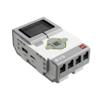 LEGO MINDSTORMS Education EV3 Intelligent Brick. Product Code: 730643