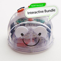 Bundle Blue-Bot + Interactive White Board Set