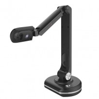 JOYUSING Visual Presenter V500-S - 8MP Document Camera with Auto-focus