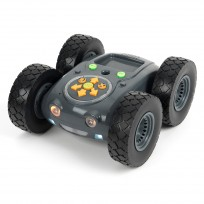 Rugged Robot. Product Code: 708-IT10000