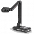 V500-True 5 Mp Educational Visualizer/Scanner/ Document Camera HDMI VGA and USB no PC required.