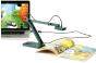 IPEVO, V4K Ultra High Definition USB Document Camera