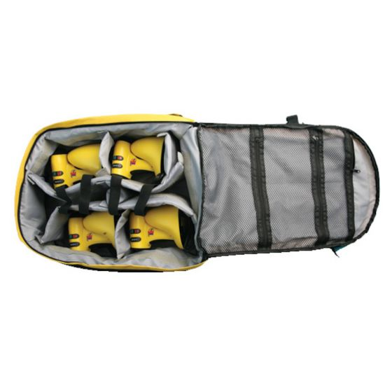 Bee-Bot Carry Bag Product Code: IT00123