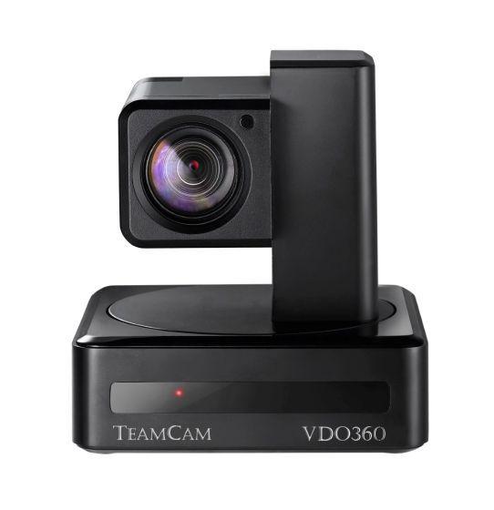 VDO360 TeamCam USB PTZ Camera. VPTZH-05