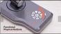 JOYUSING V500 Visual Presenter, 8 MP Document Camera and  Scanner HDMI, VGA,USB