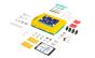 SAM LABS Maker Kit (STEAM)