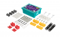 SAM LABS - STEAM Course Kit (Classroom Size)