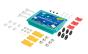 SAM LABS  - STEAM Course Kit  (Team Size)