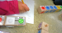 KIBO, screen-free robot kit for kids. 4-7 years old. 15 Blocks Kit (comprehensive level)
