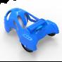 Sphero Chariot - Blue