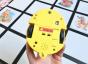 Bundle Bee-Bot Floor Robot and Community Mat