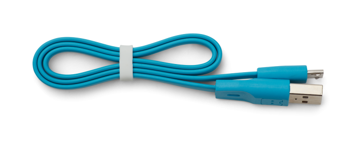 KUBO Loose part USB Cables