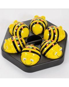 Bee-bot Class Bundle. Product Code: 708-IT10079